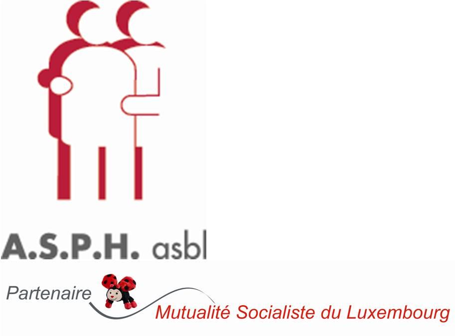 ASPH cinéma audiodescription