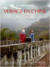 VoyageenChine
