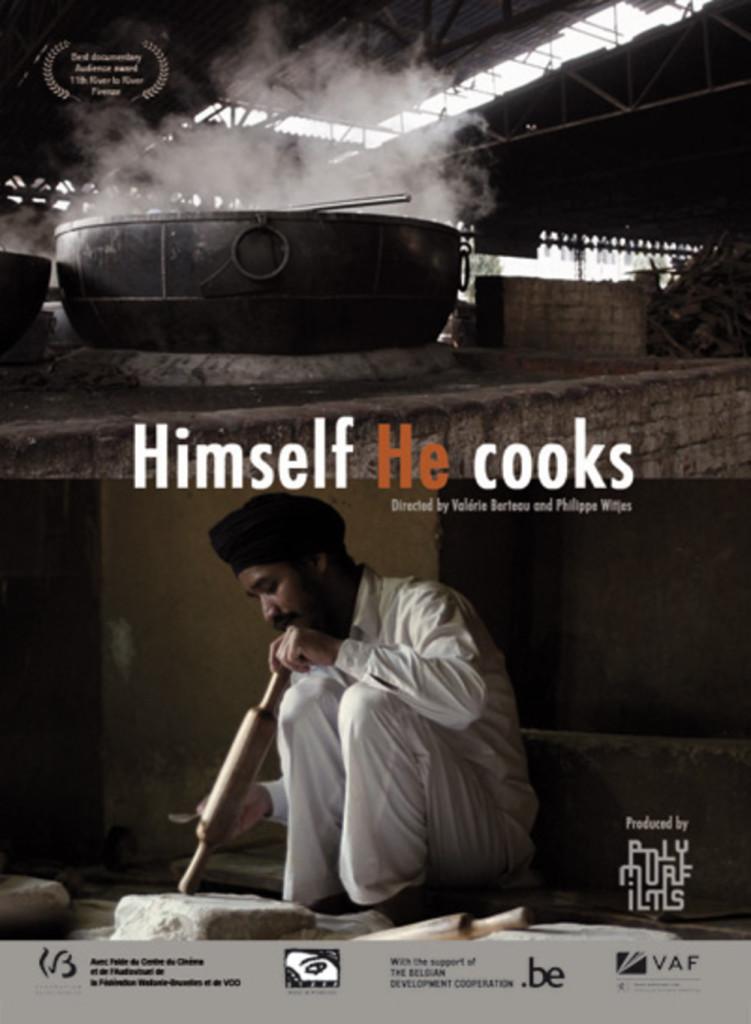 Himself_He_Cooks