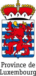 Province de Luxembourg -CLR