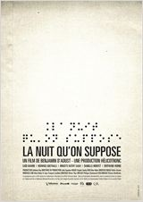 lanuitquonsuppose