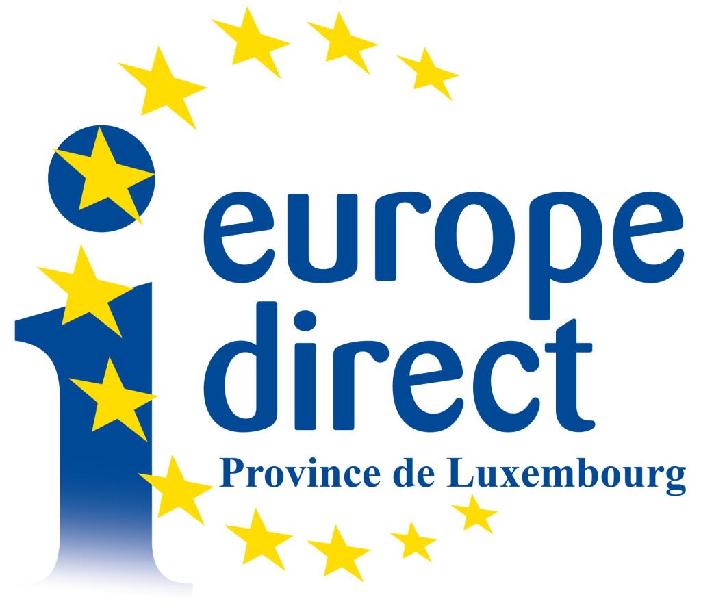 Europe-Direct_logo