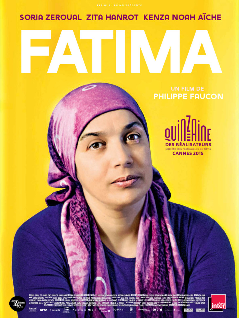 FatimaAffiche6