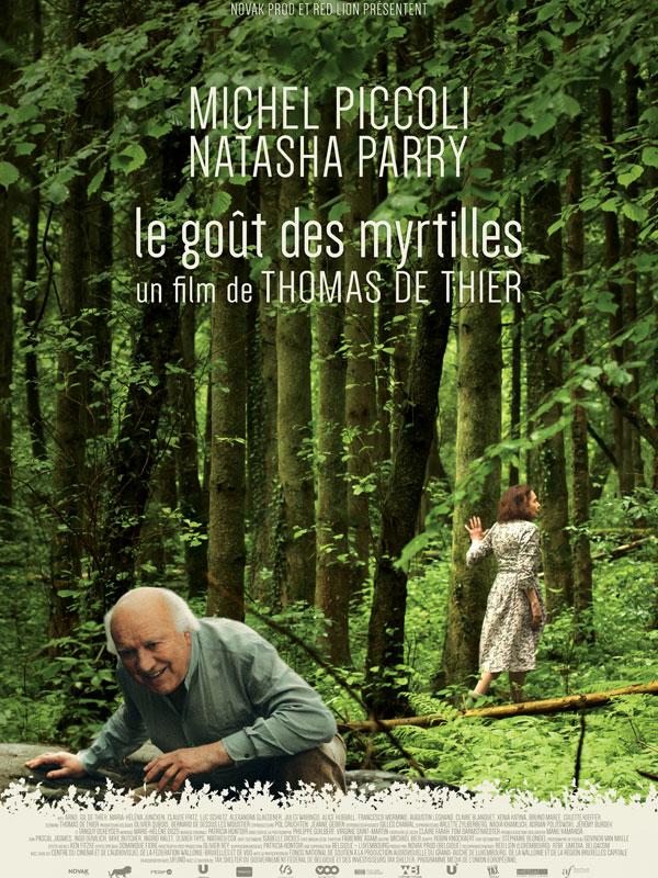 le_gout_des_myrtilles_affiche