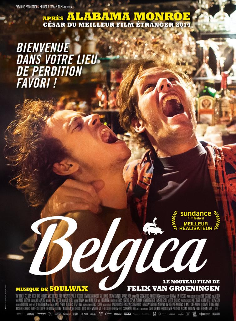 belgica-affiche-56c20a368658d