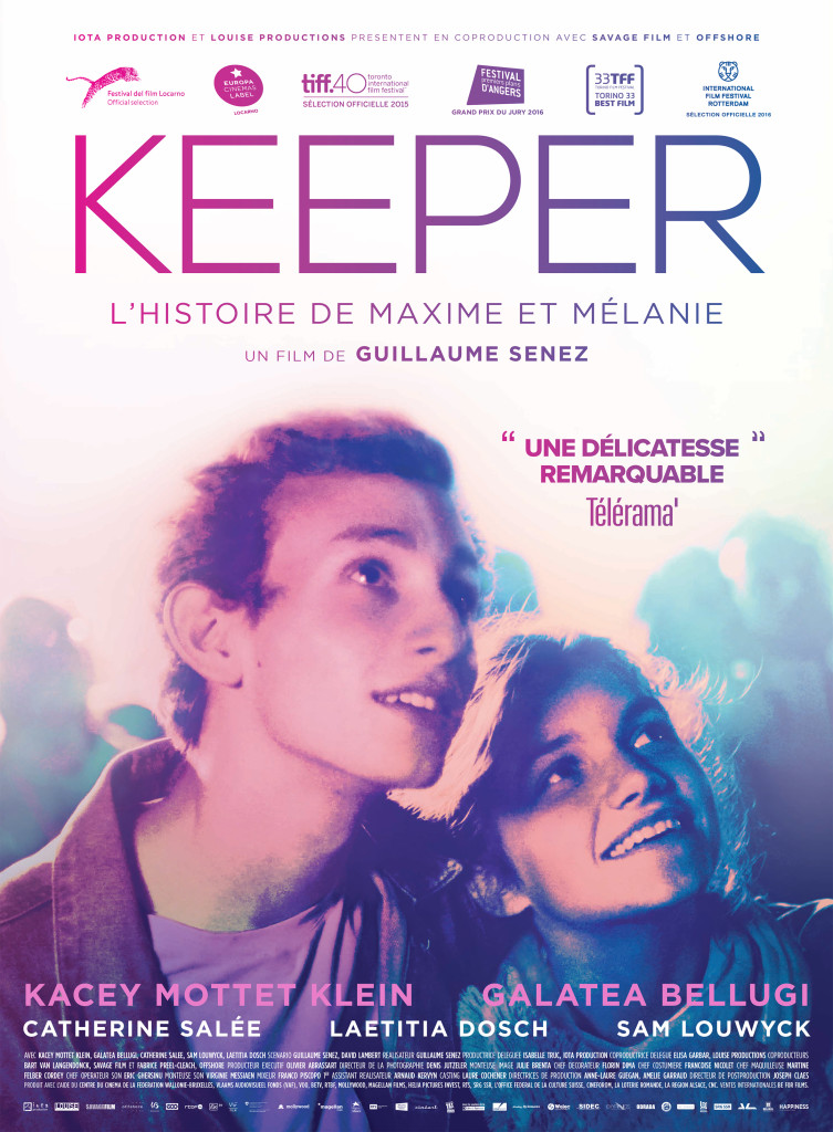 Keeper-affiche-critique