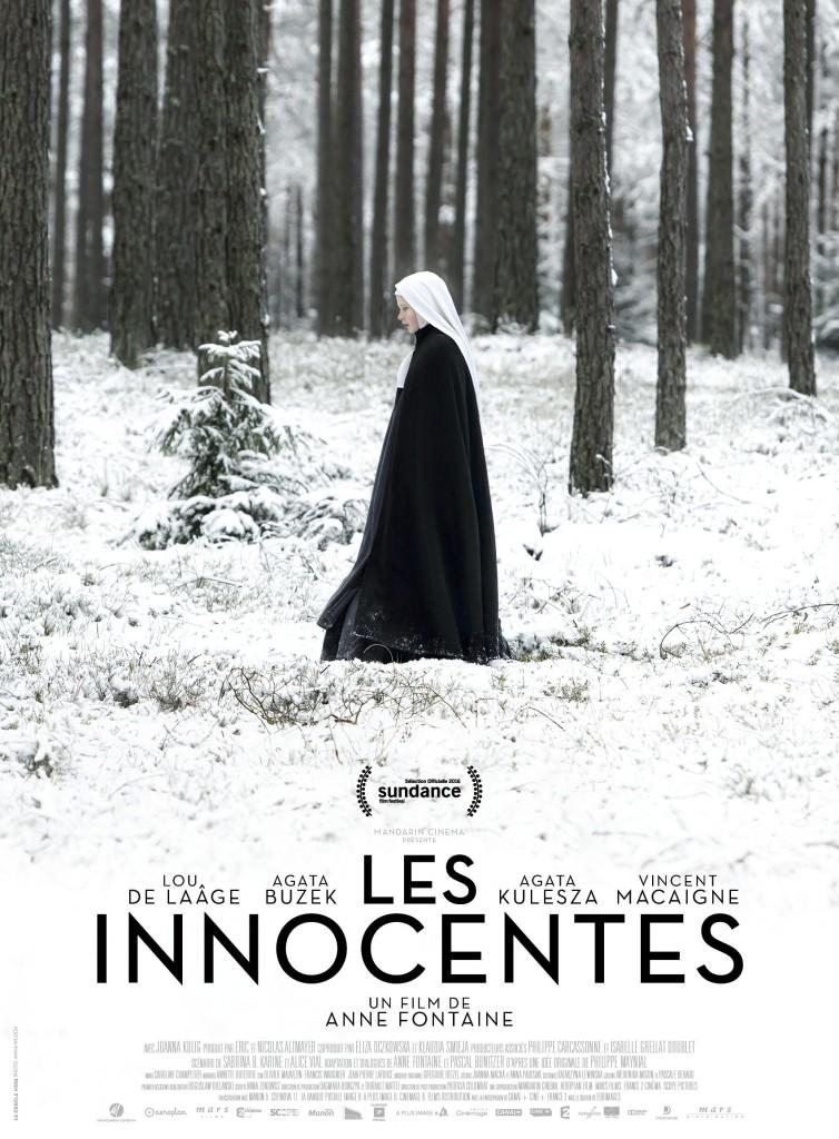 affiche_les-innocentes_anne-fontaine_affiche