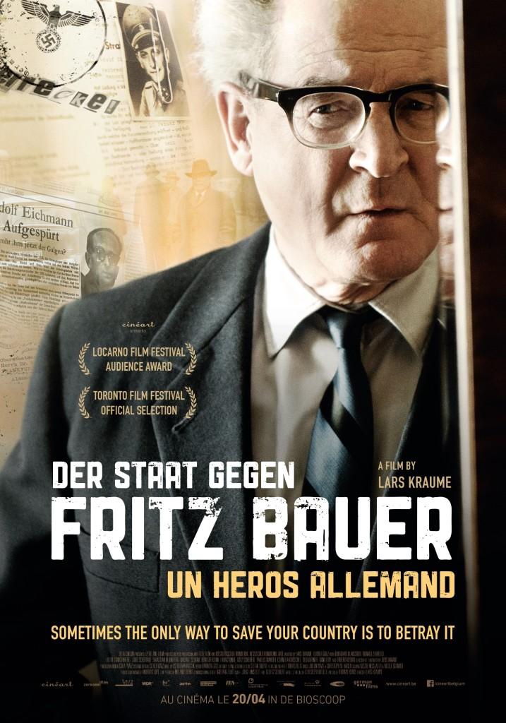 FritzBauer_70x100_2v.indd