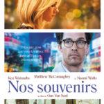 Nos_souvenirs