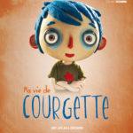 courgette02Affiche