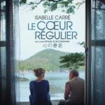 Lecoeurrégulier_affiche