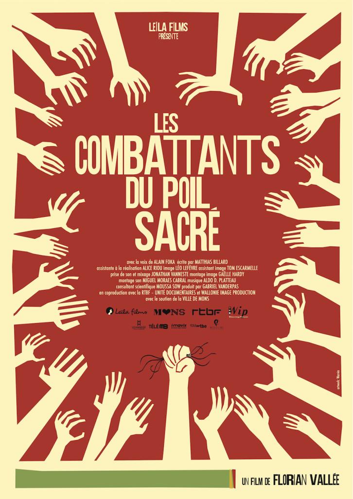 combattants_affiche_afficheweb