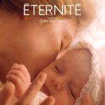 eternite0