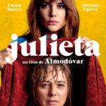 Julietta Affiche