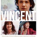 vincent-2015-christophe-van-rompaey-400-poster-450
