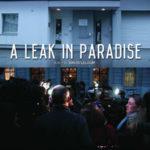 a_leak_in_paradiseaffiche