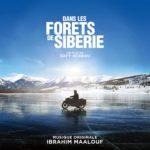 ibrahim-maalouf-forets-siberie-cover