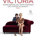 victoria_affiche