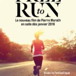 free-to-run-affiche