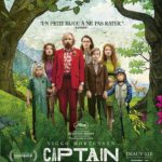 captain_fantastic_affiche