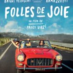 follesdejoie_affiche
