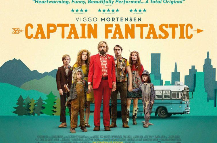 captain_fantastic_une