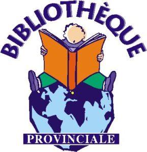 bibliotheque-provinciale-marche