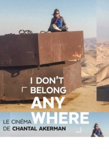 dontbelonganywhere_affiche