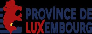 province-de-luxembourg-couleur