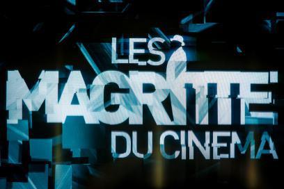 Les Magritte du Cinéma édition 2018