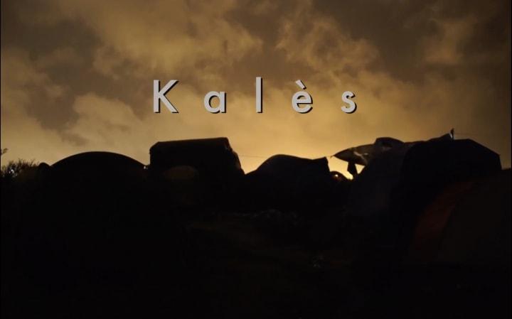 Kalès