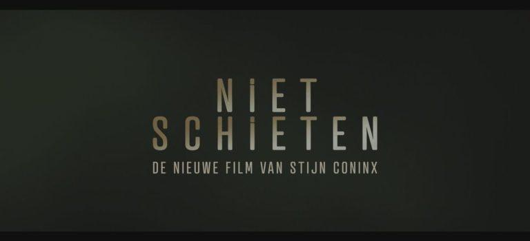 Films Cinemarche Asbl